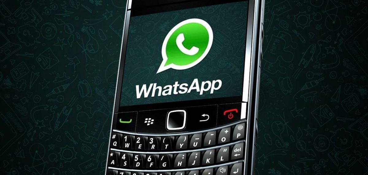 whatsapp-para-blackberry.jpg