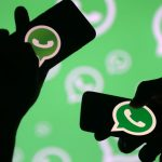5 alternativas gratis a WhatsApp